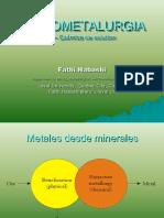 1 Solution chemistryR.pdf