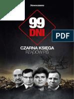 czarna_ksiega_rzadow_pis