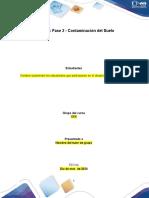 Formato Fase 2  QA.docx