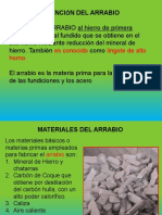 PRES 3.pptx