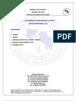 Boletín Epidemiológico Sem 48 2010[1]