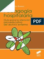397004787-Pedagogia-hospitalaria-Olga-Lizasoain-Rumeu-pdf.pdf