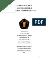 MODUL-PRAKTIKUM-BIOMOL_unlocked.pdf
