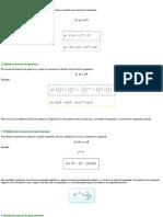 7_Multiplicacin_y_divisin_de_potencias