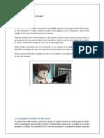 INCA INFORME 2013.docx