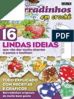 Barradinhos em croche.pdf