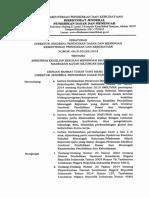 SPEKTRUM_Perdirjen_06_2018.pdf