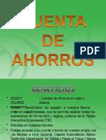 operaciones 8.pptx