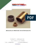 catalogo_boccole_bronzo-sinterizzato_2014.pdf
