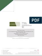 artículo_redalyc_363542893009.pdf
