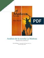 Análisis de la novela La Mañosa.docx