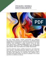 BIODECODIFICAÇÃO.docx