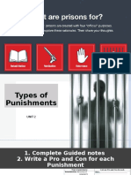 types of punishment student PowerPoint (3).pptx