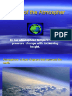 layers_of_the_atmosphere.ppt