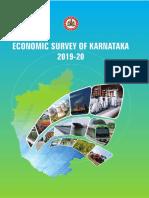 Economic-Survey-2019-2020-NammaKPSC.pdf