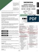 37Z4F605.pdf