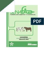 ATENCIÓN DEL PARTOBovinos.pdf