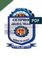MODULO_01_HIGIENE CAPILAR_ CORTE Y PEINADO