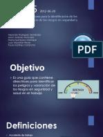 GTC 45 2012-06-20.pdf