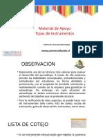 Tipos de Instrumentos.pptx
