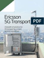 5g-transport-brochure