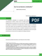 1519-4483-1-PB.pdf