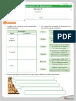 6º - Historia.pdf