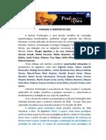Chamada Revista Profanações.pdf