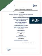 AFINACION grupal landito.pdf