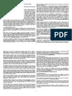 Guía 4° Común Primer semestre 2020 Unidad 1