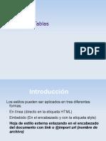 estilo_CSS_listas_y_tablas.pdf