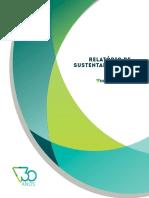 Relatorio_2012.pdf