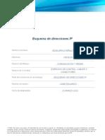 Peralta_Edna_esquema_direcciones_IP.docx