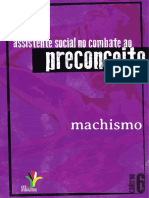 CFESS-Caderno06-Machismo-Site