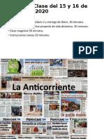 Modulo 3--Anticorriente.pptx