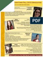 F10_GraduateFeature2