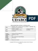 proyectodocx.pdf
