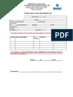 Formulário Matricula Aluno Não regular_2