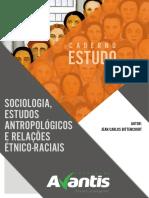 bz8pGdGP8.pdf