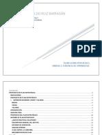 GPES_U2_EA_SERB.pdf