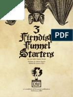 3_Fiendish_Funnel_Starters.pdf