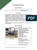 RELEVAMIENTO DE PROYECTOS IIME FINAL.docx