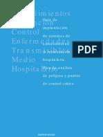 12.a.1._RESTAURACION_hospitalaria.pdf
