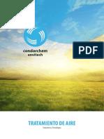 Tratamiento de aire - ONLINE.pdf