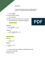 3.2 GUIA LUBRICACION.docx