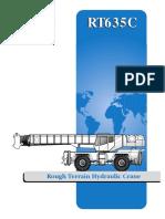 RT635C_NA_Brochure[1]