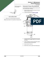 JACS .pdf