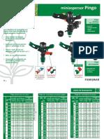 Catalogo-de-Produtos-Irriga----o-2016.pdf
