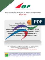 01. Regras IOF 2018_  Português.pdf