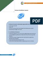 Panduan_Pendaftaran_Layanan_CLC_ITS(1).pdf